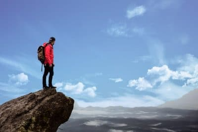 4 Major Challenges of Being Your Own Boss (and How to Overcome Them)