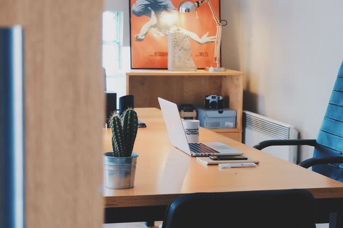 The Small Business Guide to Attract and Retain Great Employees