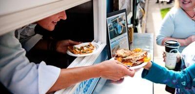 Branding for Food Trucks: The Definitive Guide