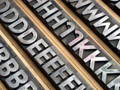 Use These Powerful Psychology Strategies to Choose Fonts For Your Business