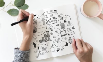 8 Big Startup Myths That Hold Entrepreneurs Back From Success