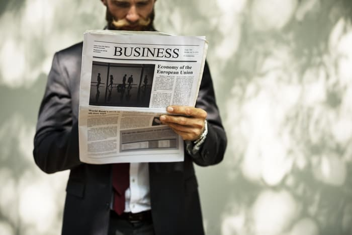 10 Proven Headline-Writing Tips to Make Your Small Business Content Irresistible