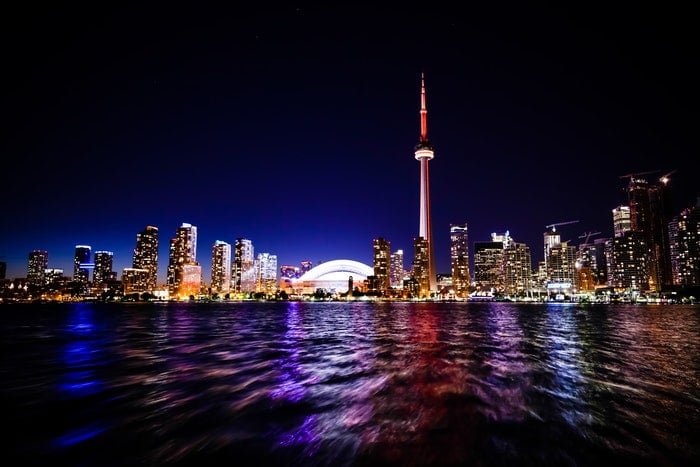 5 Best Canadian Cities For Startups and Entrepreneurs