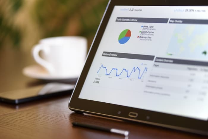 16 Powerful Tools and Services to Help Non-Marketers Grow Their Business