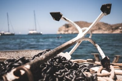 How The Anchoring Effect in Marketing Can Help Your Business Grow Faster Or Fail
