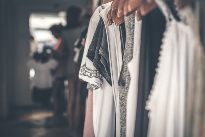 How To Start A Clothing Line Or Clothing Brand From Scratch In 2020 The Definitive Guide Crowdspring Blog