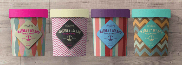 11 Eye Catching Packaging Design Trends For 2019 Crowdspring Blog