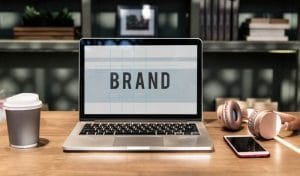 Brand Identity Complete Guide Cover photo