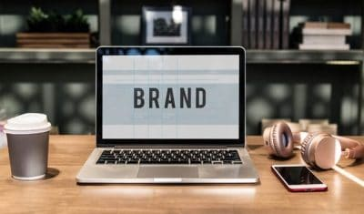How To Create a Unique and Memorable Brand Identity in 2020