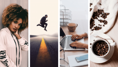 7 Outstanding (and Free!) Stock Photography Sites Your Marketing Team Should Know About