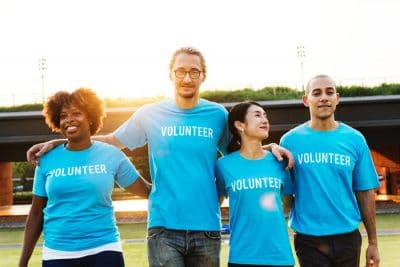 3 Important Reasons Why You Must Build a Strong Nonprofit Brand