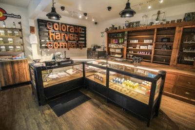 How to Start a Medical Marijuana Dispensary Business in 2021