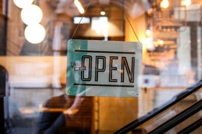 How to Land the First Customers For Your Startup or Small Business