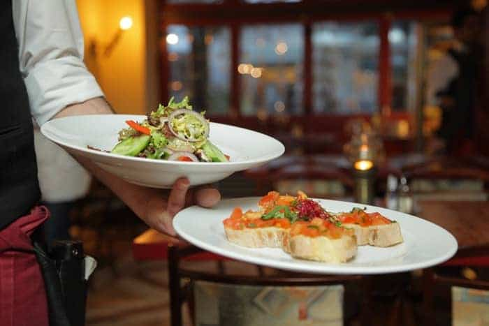9 Essential and Proven Restaurant Marketing Strategies