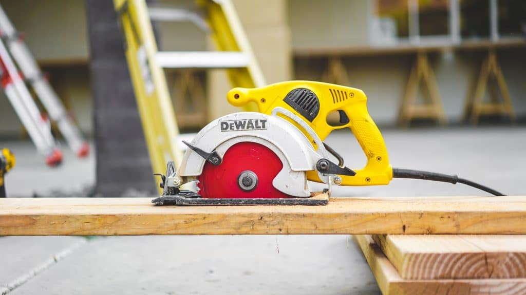 6 Ways That a Strong Brand Identity Will Drive Sales For Your Construction Business