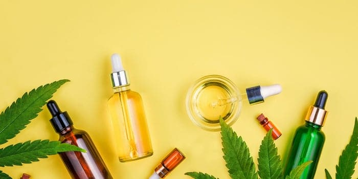 Cannabis Packaging Guide: How Great Packaging Can Help Grow Your Cannabis and CBD Business Faster