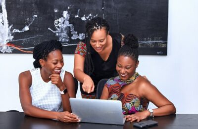 3 Important Branding Insights for Minority-Owned Businesses and Founders of Color