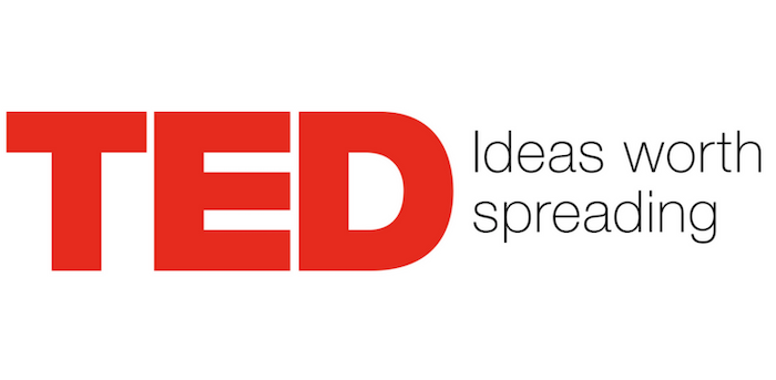 13 Essential TED Talks You Must Listen to When Starting a Business