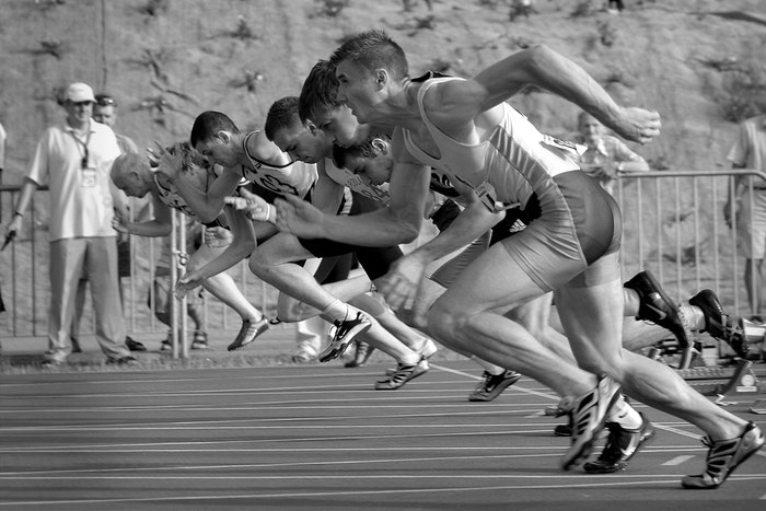 What's a Competitive Analysis and How Can It Strengthen Your Marketing Strategy?