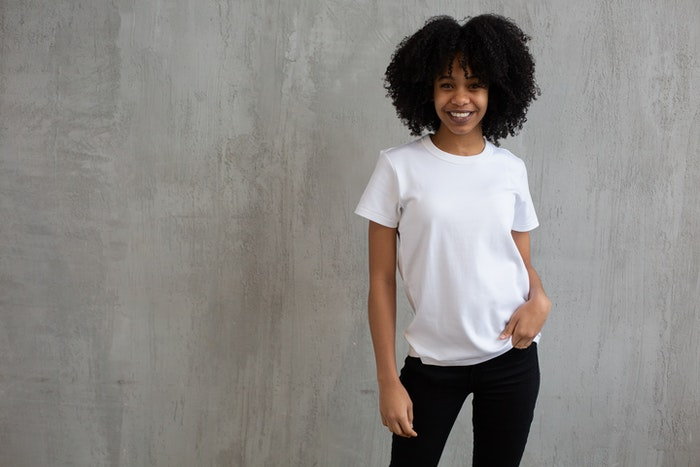 How to Start a Successful Online T-Shirt Business in 2021: The Definitive Guide