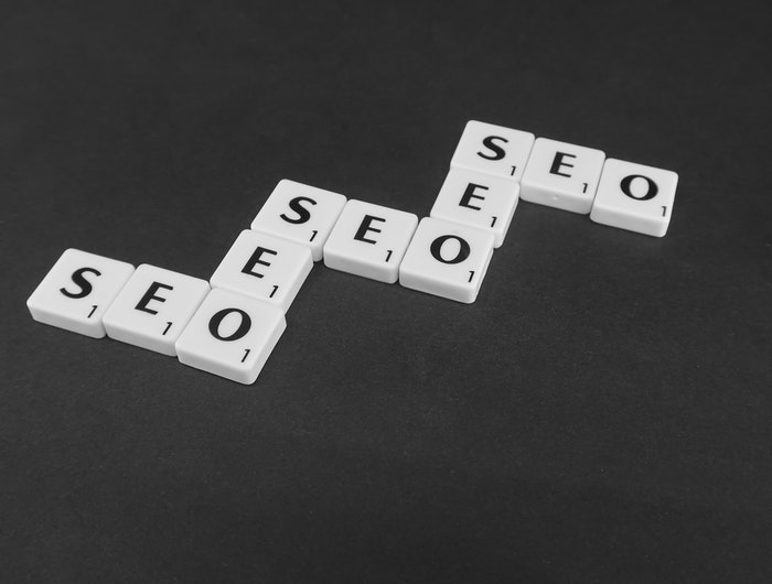 5 Proven SEO Tips That Will Improve Your Website