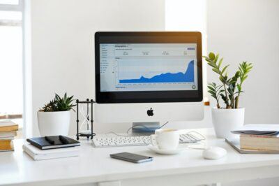 6 Business Growth Challenges and How to Overcome Them