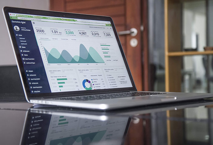 6 Surefire Ways to Get Backlinks for Your Business Website