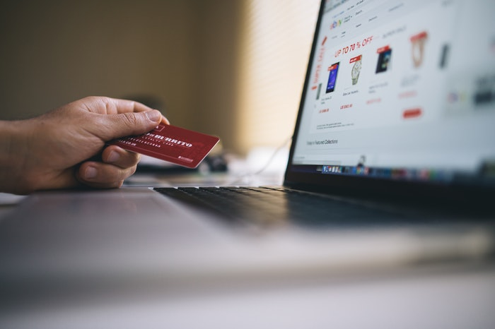 How to Avoid Common E-Commerce Product Launch Mistakes
