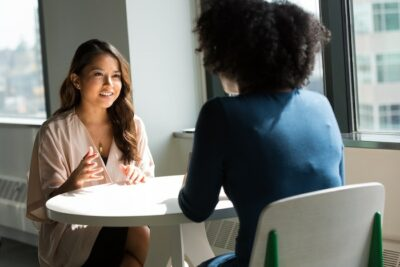 Here is What to Do If You Are Struggling to Find the Right Person to Hire
