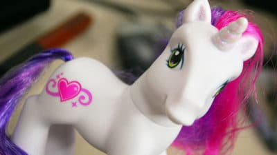 How To Create Content Marketing Unicorns